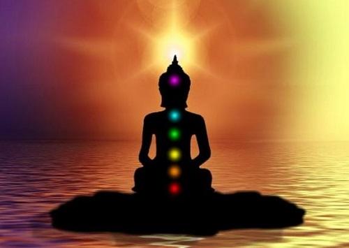 Qué son los chakras y para qué sirven