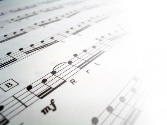 relajación música Reiki