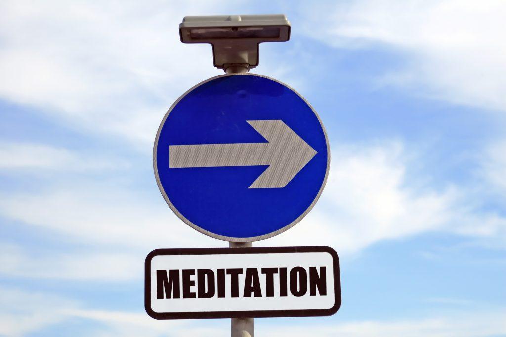 que-es-meditacion-guiada
