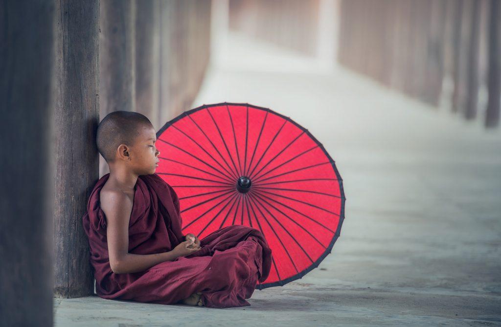 importancia-tecnicas-meditacion