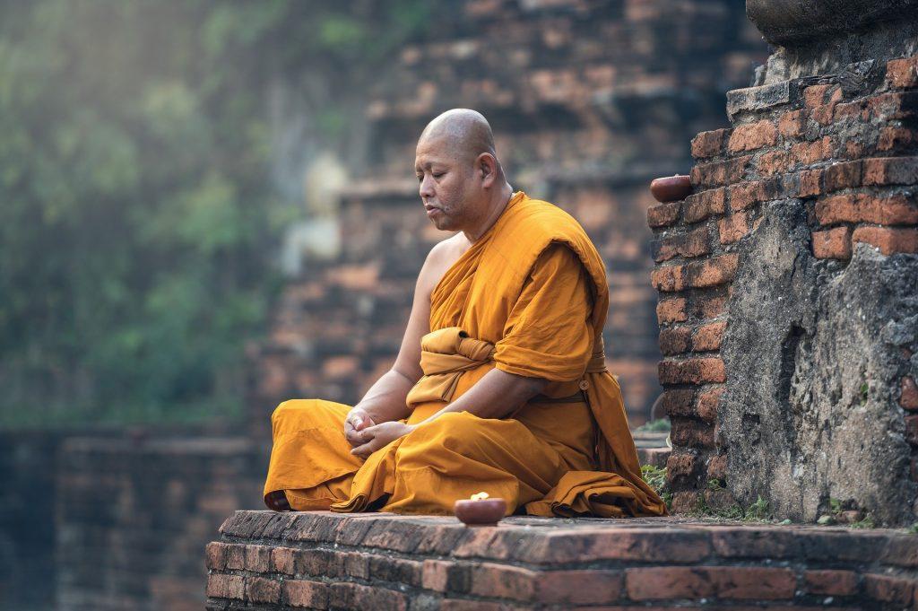 que-es-meditacion-budista