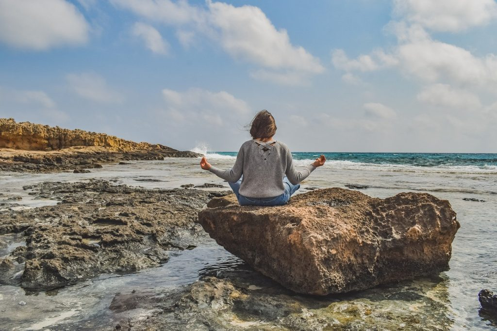 tipos-meditacion-guiada
