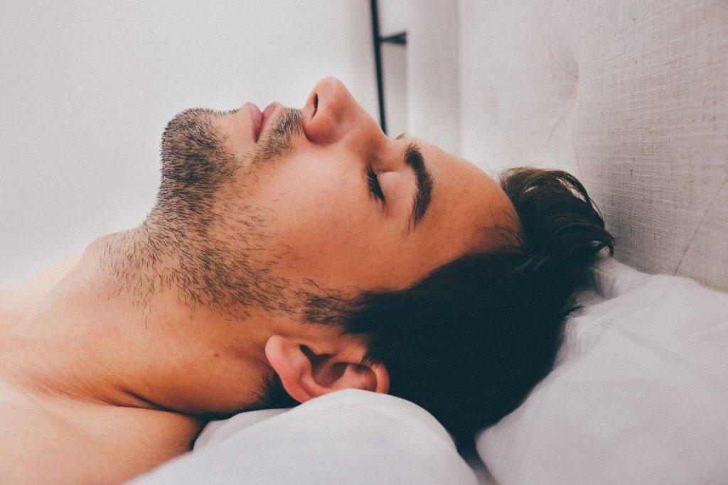 meditacion-dormir-que-es