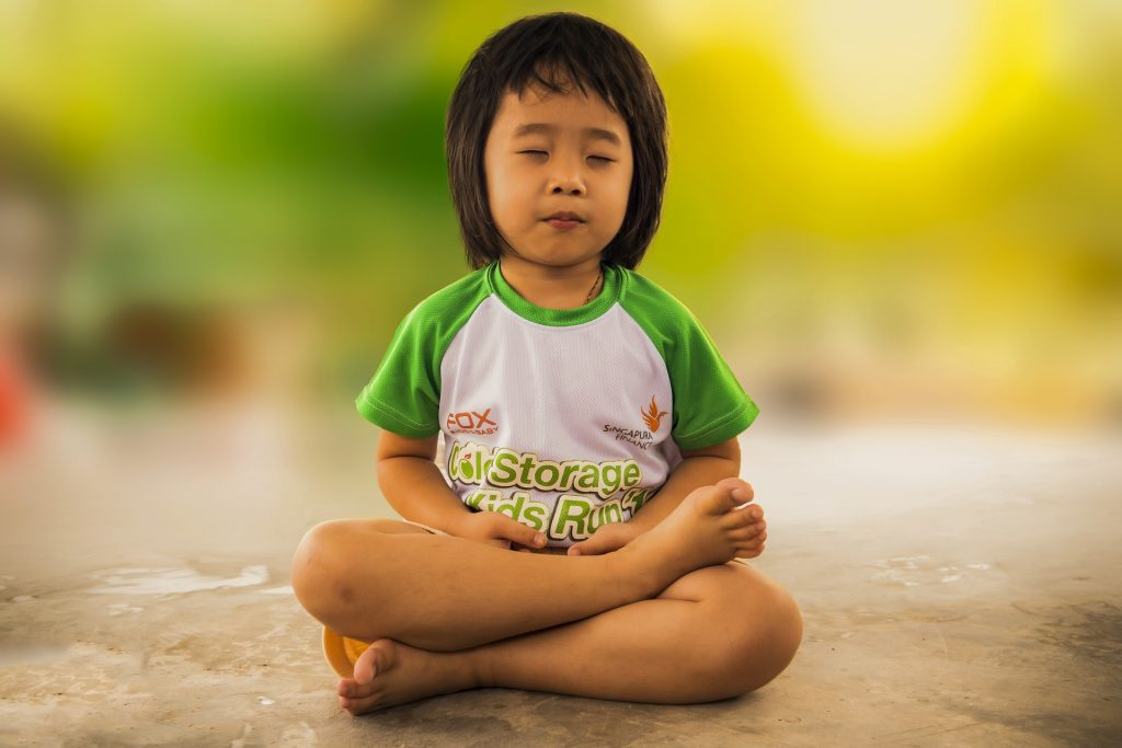 usos-meditacion