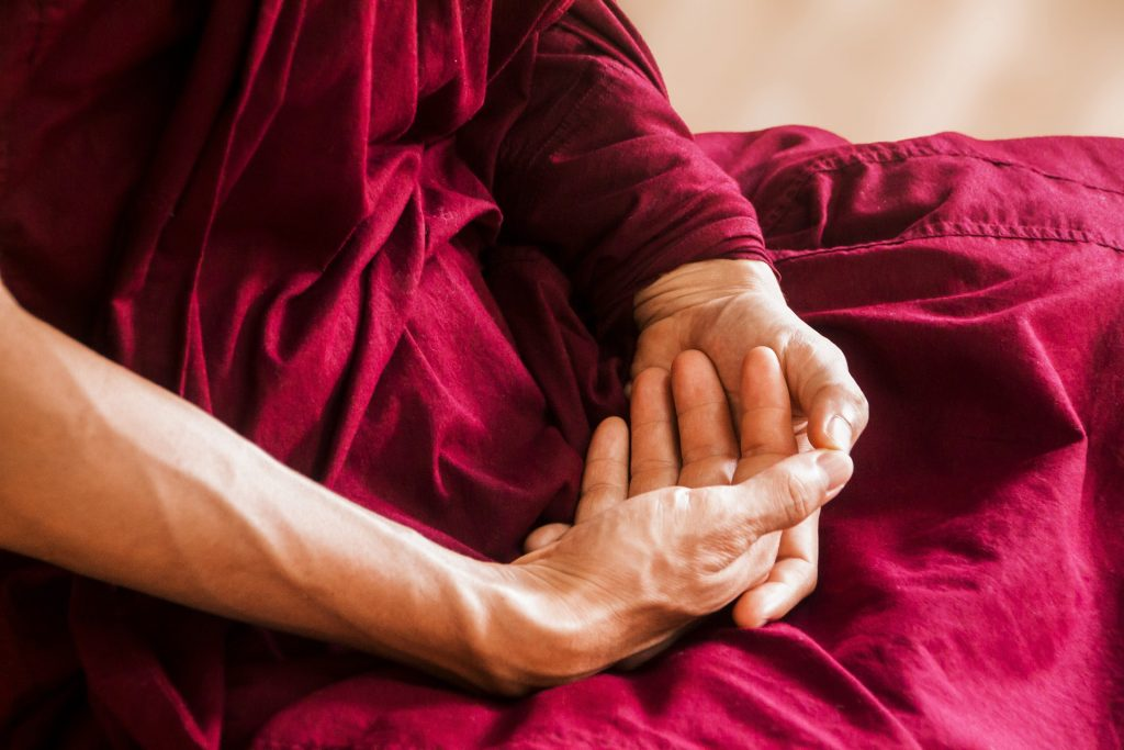 meditar-budismo