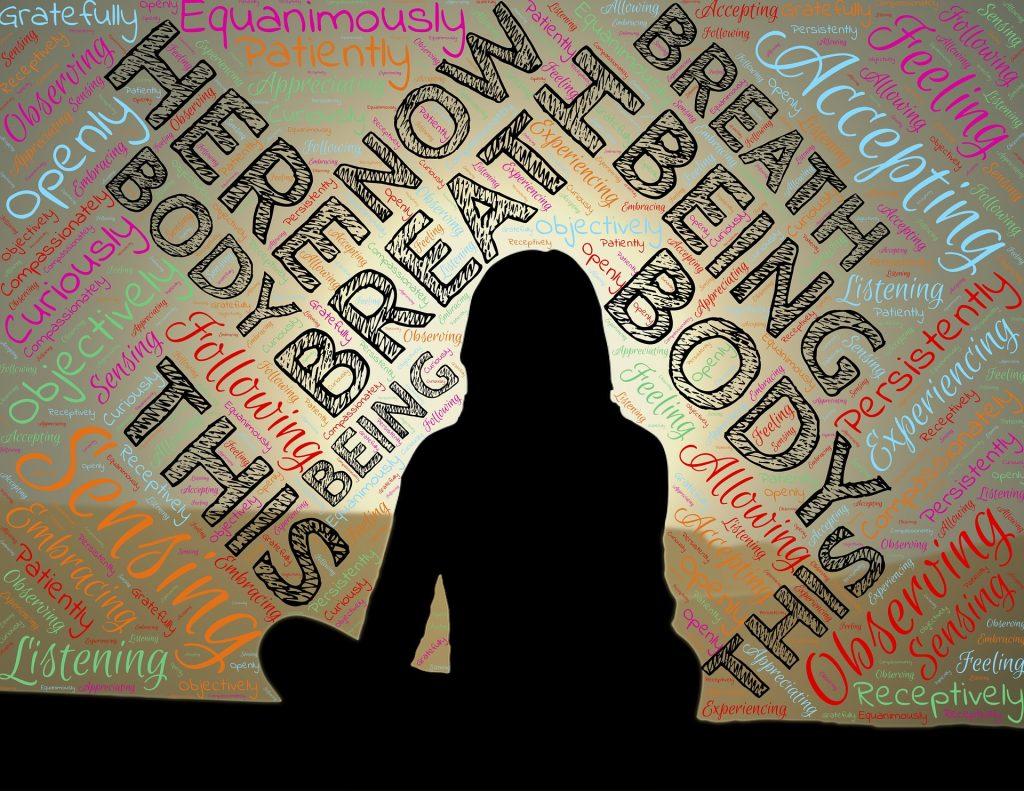 vispassana-meditacion