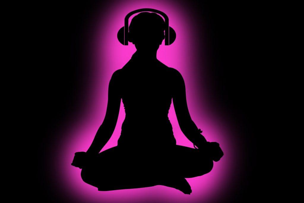 meditacion-guiada-dormir