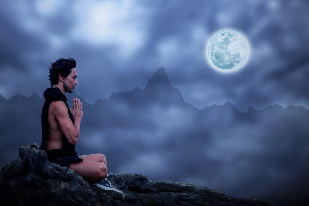 meditacion-dormir-visualizacion