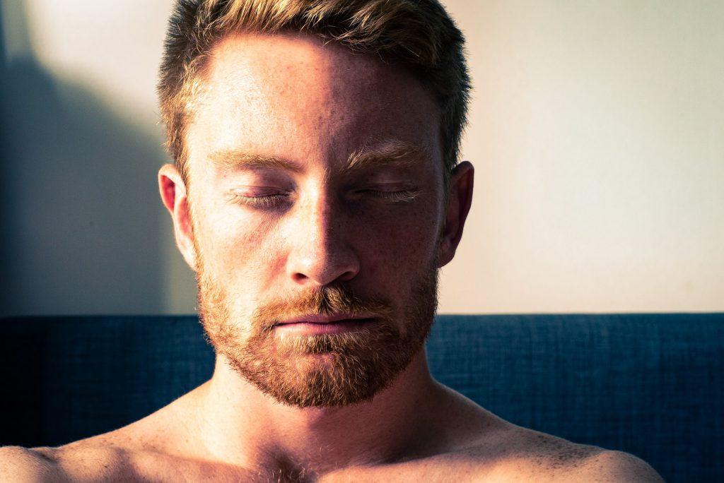 meditacion-dormir-guiada