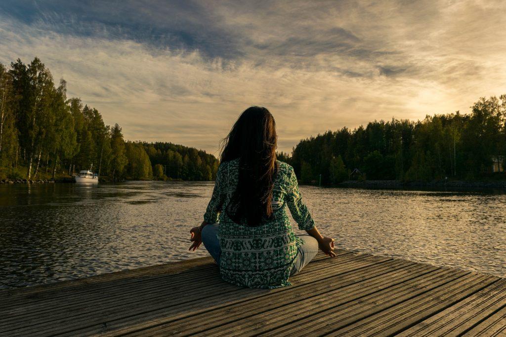 cursos-meditacion-vipassana