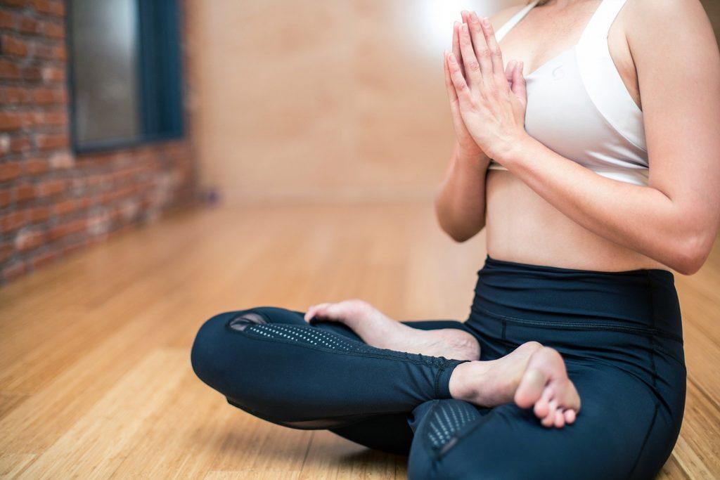 meditacion-estudiantes