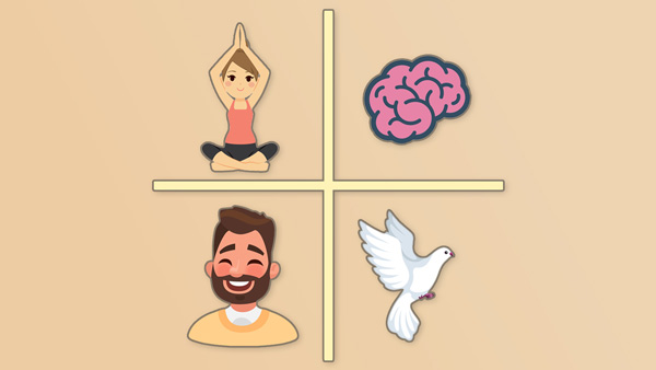 beneficios de meditar