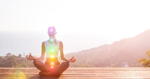 ventajas de la meditación