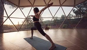retiros de yoga 1